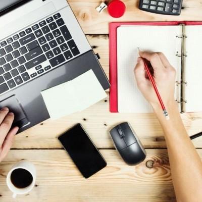 Panduan Praktis Cara Memulai Menulis