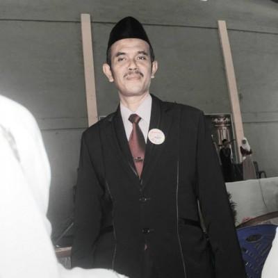 Puisi-Puisi Ahmad Syaihu