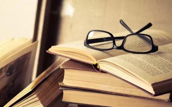 Literasi Prinsip  Belajar Sepanjang Hayat