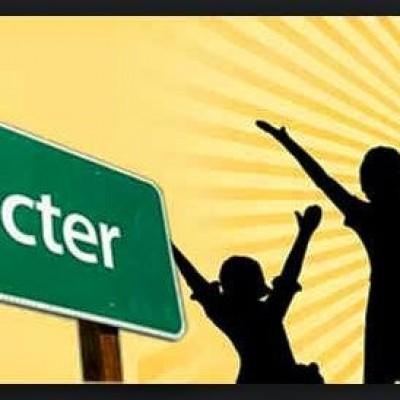 Penanaman Karakter: Keteladanan dari Kepala Sekolah