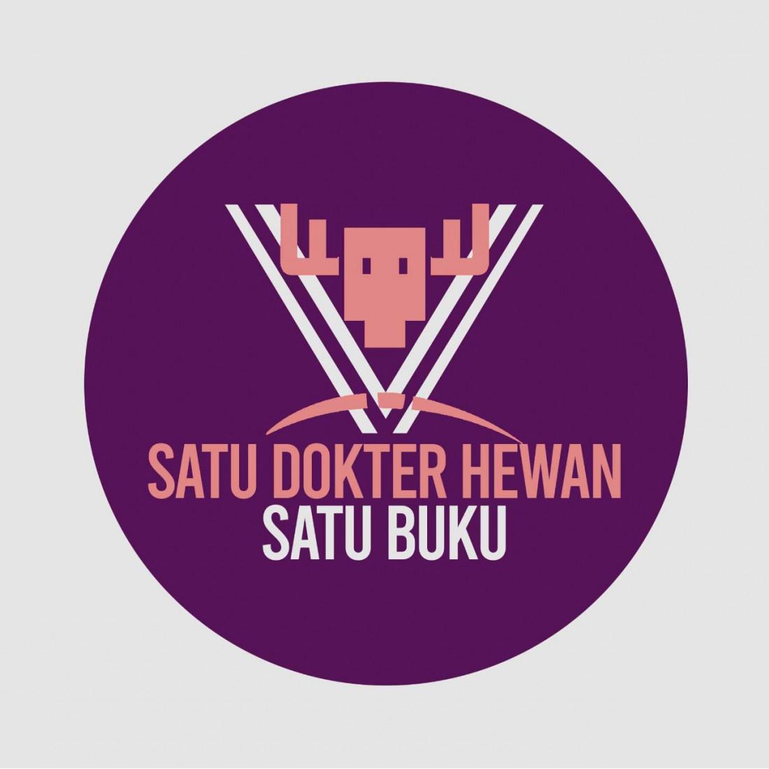 KELAS MENULIS SATU DOKTER HEWAN SATU BUKU (10, 11, 12 NOVEMBER 2020)
